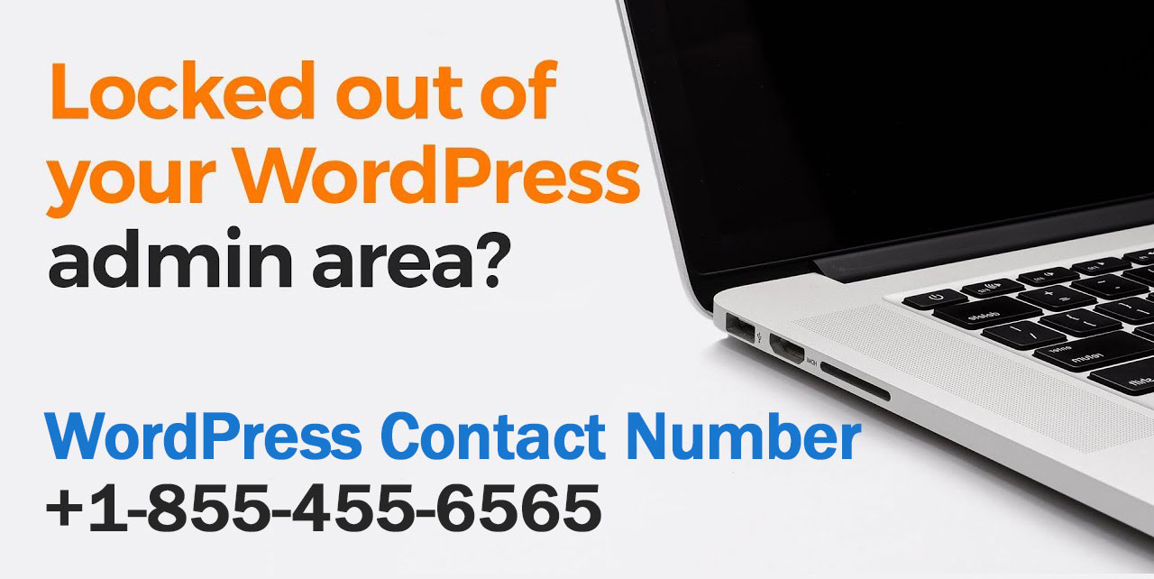 """How to fix """"Locked out of the WordPress Admin area error"""" issue in WordPress"""